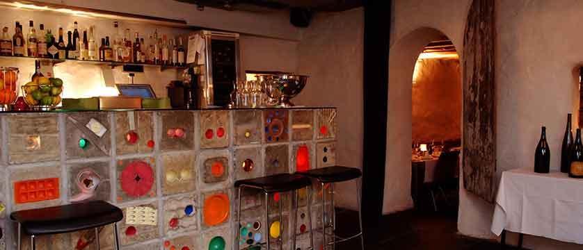 Augustin Hotel, Bergen, Norway - bar 2.jpg